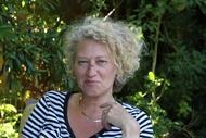 Profielfoto van Dieuwke