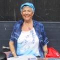 Profielfoto van Katja