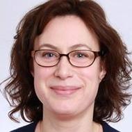 Profielfoto van Olga